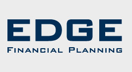 Edge Financial Planning