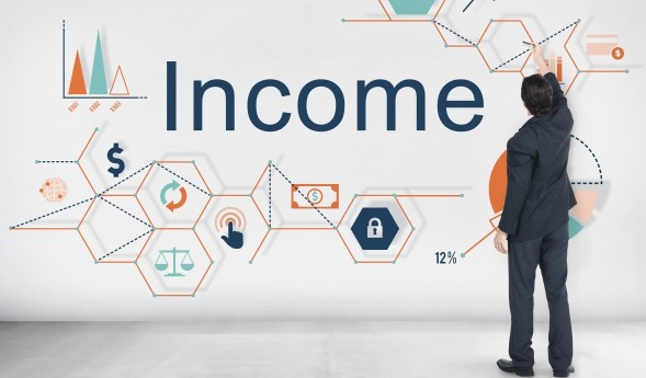 Income Test & Top Social Security Strategies