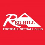 RED HILL FC